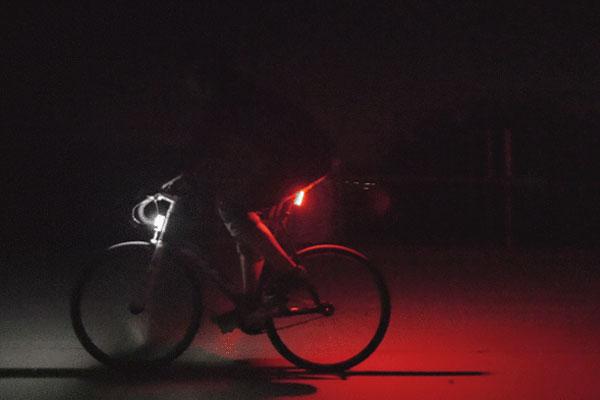 bike-safety-lights