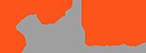 ProLites Logo