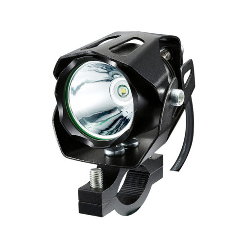 powerful motorcycle headlight 1000lm