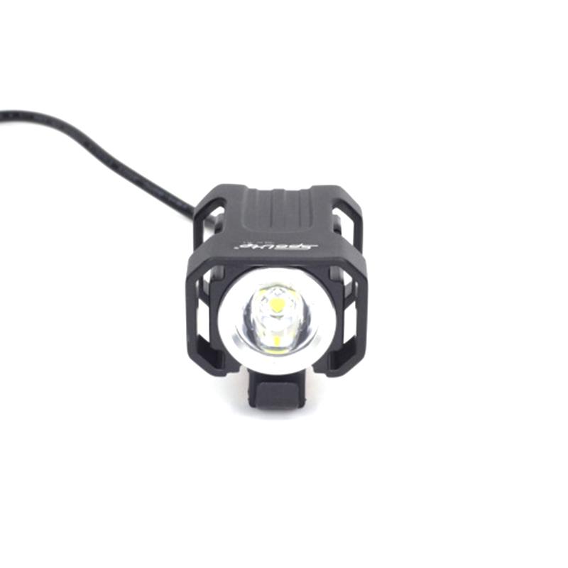 mini bike headlight